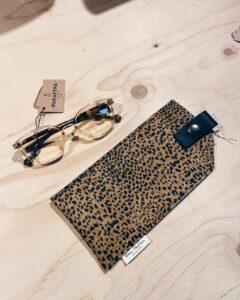 duurzame brillen